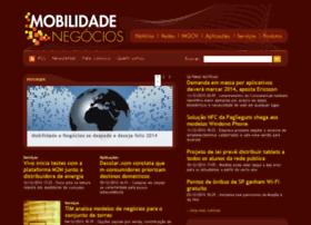 mobilidadeenegocios.com.br
