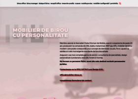 mobilier-birou.ro