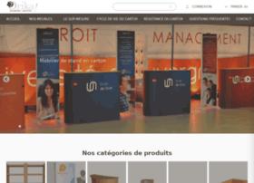 mobilier-orika.com