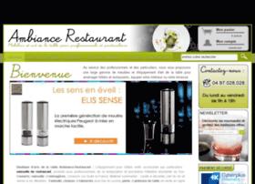 mobilier-pro.com