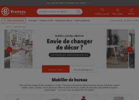 mobilier.fr