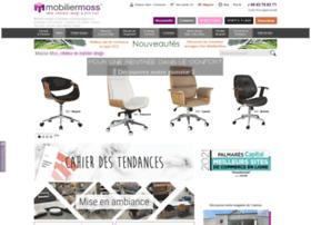 mobiliermoss.com