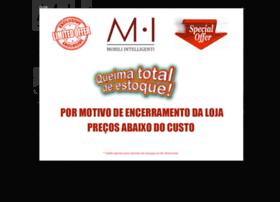 mobiliintelligenti.com.br