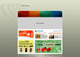 mobililetisim.com.tr