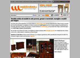 Finti caminetti da arredo provenzale websites and posts on for La maison de rose arredamento shabby chic country provenzale roma