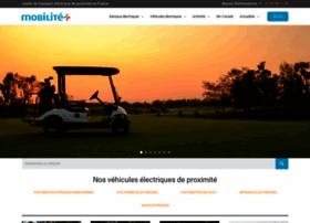 mobiliteplus-transport.fr