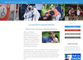 mobility-advisor.com