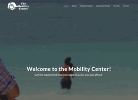mobility-center.com