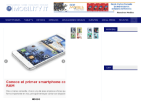 mobility-it.com