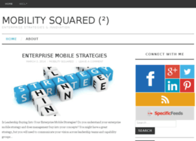 mobility-squared.com