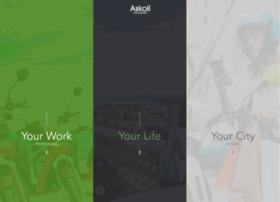 mobility.askoll.com