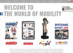 mobility.com.pl