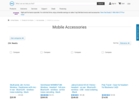 mobility.dell.com