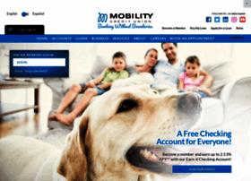 mobilitycu.com