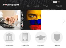 mobilityguard.com