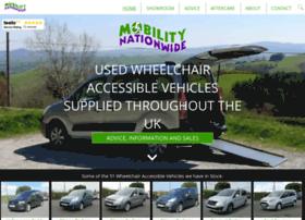 mobilitynationwide.co.uk