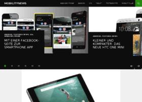 mobilitynews.net