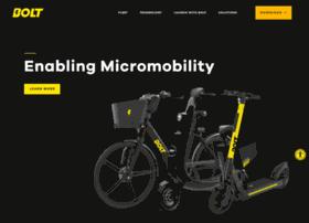 mobilityos.com