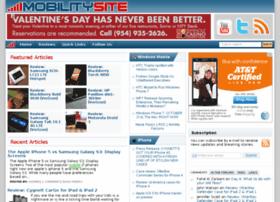 mobilitysite.com
