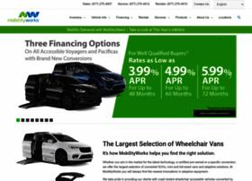 mobilityworks.com