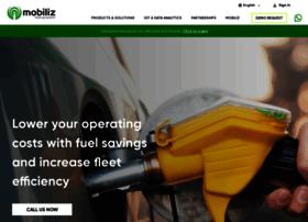 mobiliz.com.tr