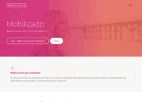 mobilizado.com.br