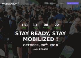 mobilization.pl