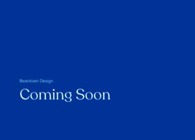 mobilize.beantowndesign.com