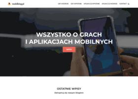 mobilking.pl