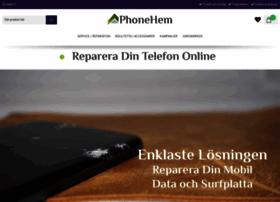 mobilkoden.se