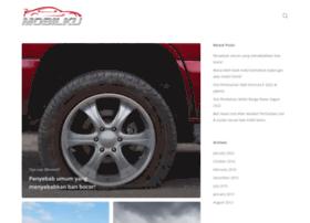 mobilku.org