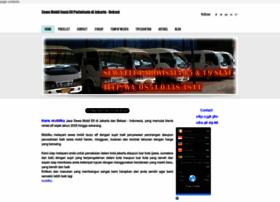 mobilku.weebly.com
