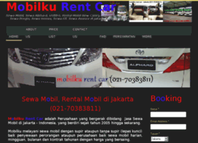 mobilkurental.webs.com