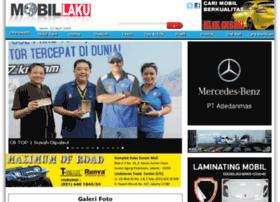 mobillaku.com