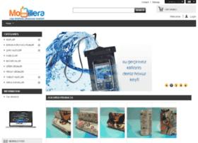 mobillera.com