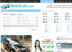 mobillobi.com