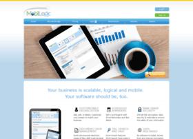 mobillogic.com