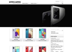 mobillwood.com