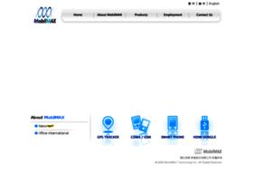 mobilmax.com