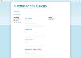 mobilmedanbekas.blogspot.com