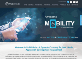 mobilmindz.com