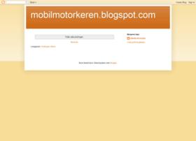 mobilmotorkeren.blogspot.com