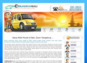 mobilmurahbali.com