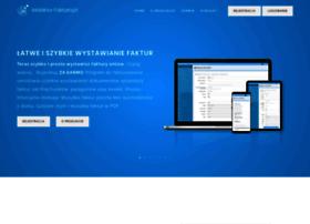 mobilna-faktura.pl