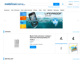 mobilnakraina.pl