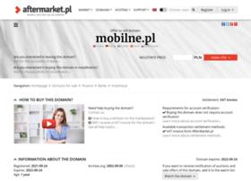 mobilne.pl