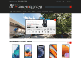mobilni-telefoni.co.rs