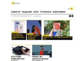 mobilni.mk