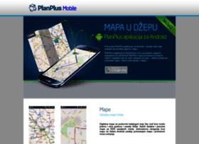 mobilni.planplus.rs