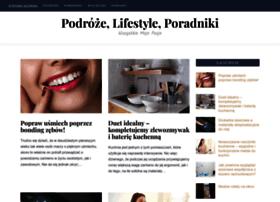 mobilniej.com.pl